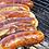 Thumbnail: Bacon Cheeseburger Brat-6 pack
