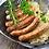 Thumbnail: Maple Pork Sausage Links