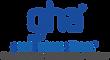 GHA-logo.png