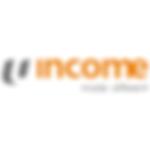 ntuc income.png