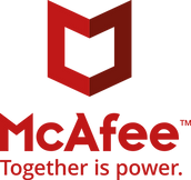 mcafee-stacked-logo-tag-rgb-20170327.png