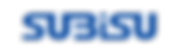 Subisu Logo~PNG.png
