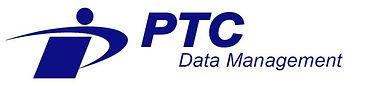 PTC Logo Blue.jpg