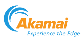 Akamai-Logo-Blue-Tagline.png