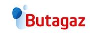 butagaz.png
