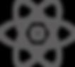 Robotic Process Automation icon. La RPA permet d'automatiser des processus métiers complexes.