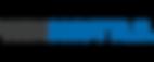 logo winshuttle