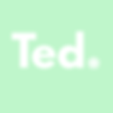 logo TED - full greeen.png