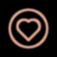 iconfinder_Favorite_Love_Like_4075920.pn