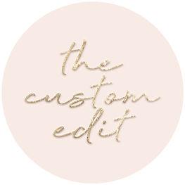 Custom Edit Logo.jpg