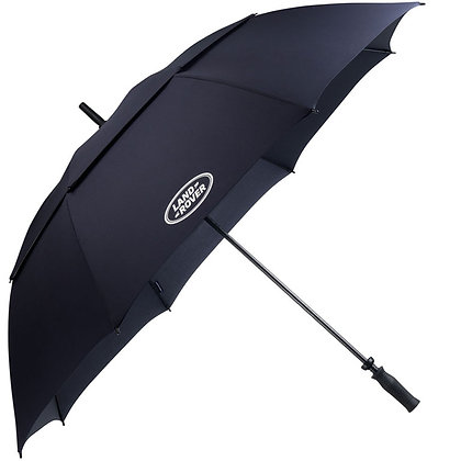 Pocket Umbrella - Black