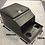 Thumbnail: Defender Steel Cubby Box