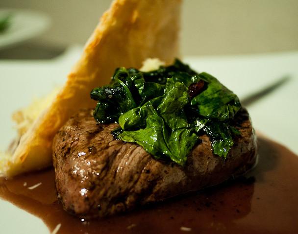 fdfotofer food photography