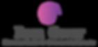 logo_topo_02.png