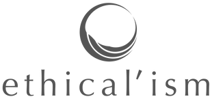 logo_1C_B.png