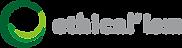 logo_4C_D.png