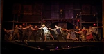 Urinetown The Musical (Cohoes Music Hall)