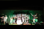 The Addams Family (Little Radical Theatrics)