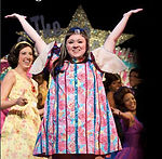 Hairspray (Summer Repertory Theatre)