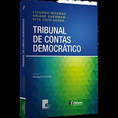 TribunalDeContasDemocratico_CAPA 3D_LOJA