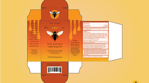 Bee-You-Tee Cosmetic Mockups (4)