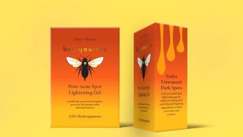 Bee-You-Tee Cosmetic Mockups (5)