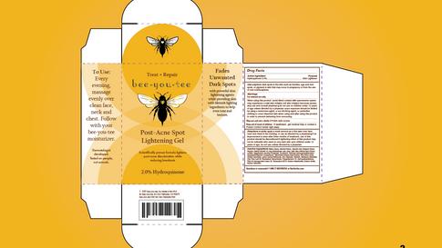 Bee-You-Tee Cosmetic Mockups (3)
