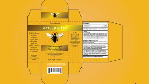 Bee-You-Tee Cosmetic Mockups (1)