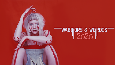 Adobe Illustrator & Photoshop  2020