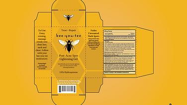 Bee-You-Tee Cosmetic Mockups (2)