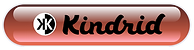 Kindrid [BUTTON].png