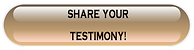 Testimony [BUTTON].png