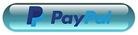 paypal [BUTTON].png
