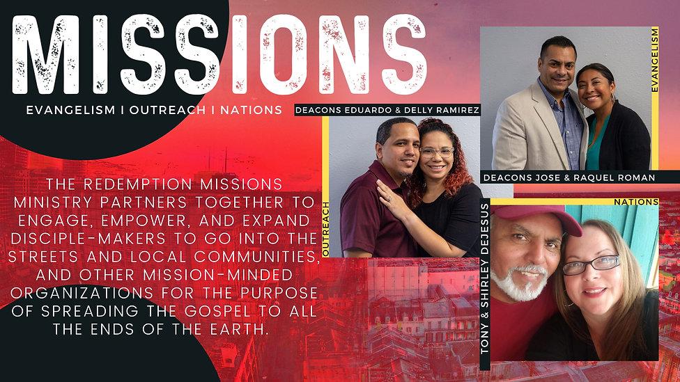missions1.jpg