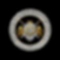 REDEMPTION_logo[03_24_2020]-1.png