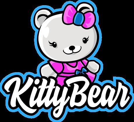 KittyBear.png