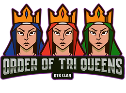 OTQ Logo.png