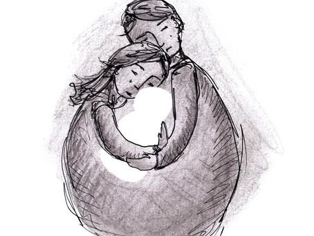 The sadness of stillbirths
