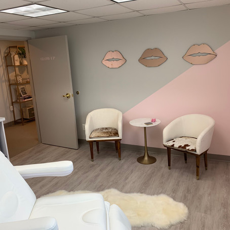 Why choose a boutique aesthetic practice?