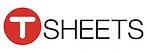 TSheets.PNG