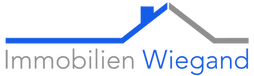 Logo_neues_blau.png