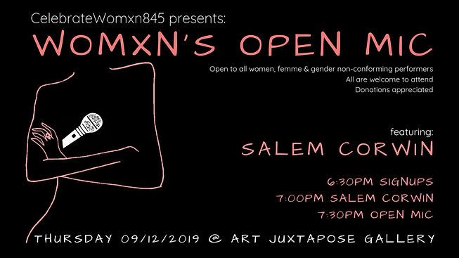 Womxn's Open Mic (headlining poster).jpg