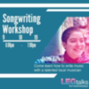 LEG songwriting workshop flyer.png
