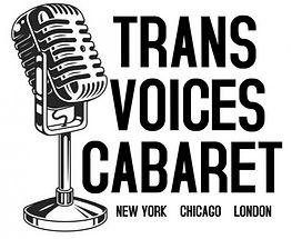Trans%20Voices%20Cabaret%20LOGO_edited.j