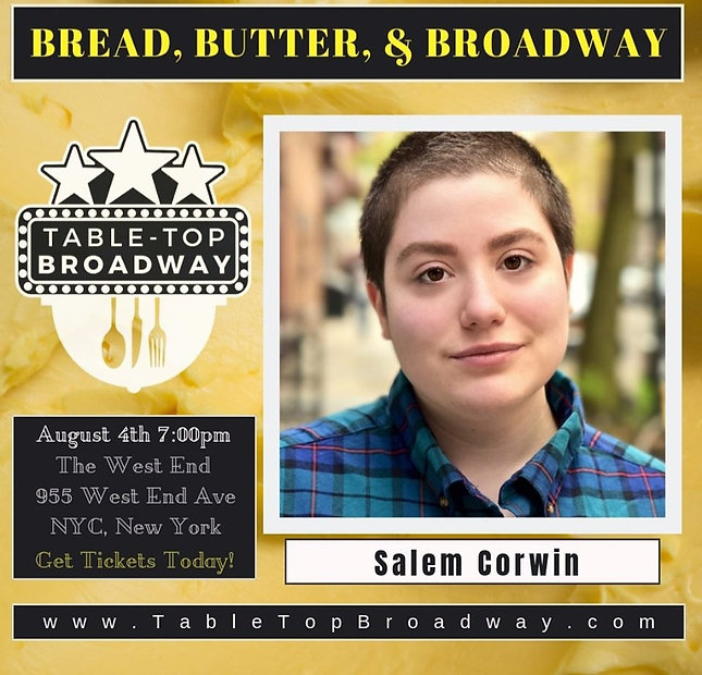 Bread Butter & Broadway personal ad_edited_edited.jpg
