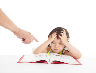 How Do You Know Your Child Is Learning?