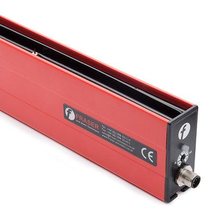 NEOS 30 Long Range Intelligent Static Bar