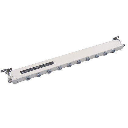 CABX HDC-AC Ionizing Bar