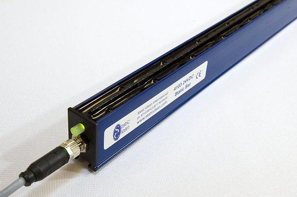 4103 High Speed Static Bar