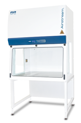 Airstream® Class I Biological Safety Cabinet (E-series)